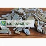 Покупаем отходы-лом пластмасс: дробленный полистирол УПМ, лом полипропилен (ПП)