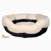 Trixie (Трикси) Jenna Bed лежак для кошек и собак Джена