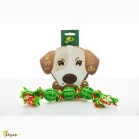Игрушки для собак baxter toys (бакстер тойз) b3x