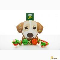 Игрушки для собак baxter toys (бакстер тойз) b2x