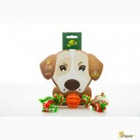 Игрушки для собак baxter toys (бакстер тойз) b1