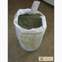 Специальный корм для шиншилл гранулы