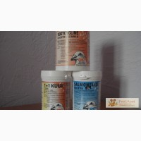 Лекарства от насморка и хрипов голуби