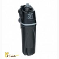 Внутренний фильтр для очистки Aquael